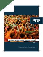 programa-de-emrc---edicao-2014_140928061218.pdf