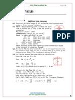9 Maths NcertSolutions Chapter 10 6