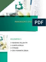 parkinson_disease_penyakit_parkinson_.pp.pptx