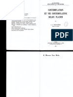 Festugière_André_Jean_Contemplation_et_vie_contemplative_selon_Platon_text