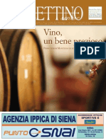 Gazzettino Senese n°128