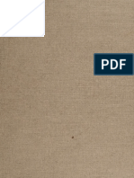 History, politics, and the novel _nodrm.pdf