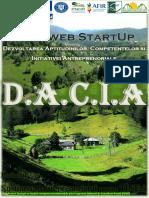 Ghid Web Start-up d.a.c.i.a Adt 2019 Gal Parang Vfinal