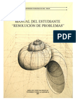 AAI MTIN01 Manual Del Estudiante