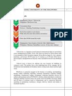Gilbert Strama Written Report.docx