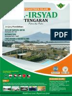 Brosur PSB PIA 2020-2021.pdf