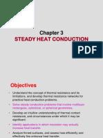 SI_Heat_4e_Chap03_lecture.ppt