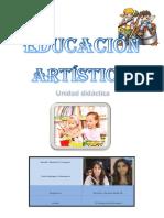 U.D círculo cromático. Jennifer Montiel  y Paula Rodríguez.pdf