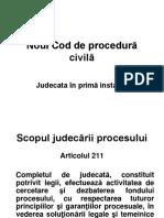NCPC judecata in prima instanta.pdf