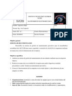 PLAN GESTION DE MANTENIMIENTO.docx