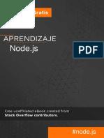 node-js-es.pdf