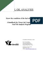 fuel_oil_analysis.doc