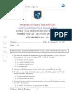 deber-mcu.pdf