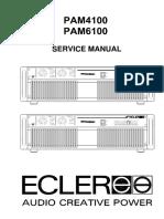 ecler_pam4100_pam6100_sm.pdf