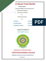 e-postal system.pdf