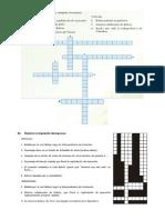 Dictadura de Bolivar - 3ro
