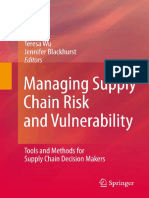 Risk Managementand SCV_Book.pdf