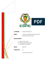 CArrera_MECATRONICA_tEMA_aplicaciONES_DE.docx