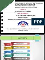 ANURADHA m.pharm final ppt 13-08-2018.pptx
