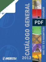 Catálogo Apoyos 2012.pdf