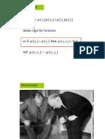 docslide.net_pauli-principle-wolfgang-pauli-and-niels-bohr-study-spin.ppt