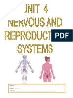 unit 4 nervous and reproduction system.pdf