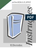MANUAL DA GELADEIRA DF38 - eletrolux.pdf