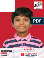 Asm Alapakkam_iv a Front Page