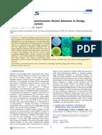 2013  REVIEW on Hierarchical SnO2 Nanostructures Recent Advances in Design.pdf