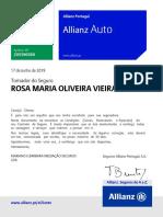PDXP_190617_20539056000000_KITPOLI_001762