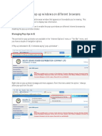 AllowPopUpProcedureSBPDCL.pdf