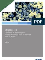 2013  E-Report on nanomaterials.pdf