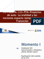 Anexo 7. Presentación Ptr_transición-