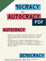 polgov-autodemocracy