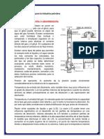 gas 2 practico 1.docx