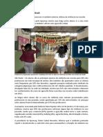 Temas para serem discutidos em roda de conversa com adolescentes.docx