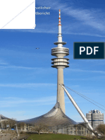 Immobilienpreise-München-2019-Juli.pdf