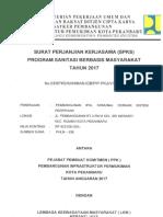 1471165774c_Kelurahan Sri Meranti RT.3 Rw.6 _Kontrak