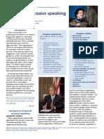 special web 1.pdf