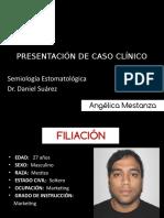 CASOCLINICO.pptx