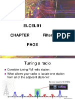 CHAPTER 2  CIRCUIT FREQUENCY CONSIDERATIONS 12 SEPT 2019.ppt