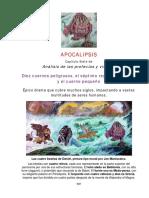 Los Diez-cuernos-identificados.pdf