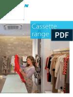 Sky Air-VRV Cassette range_Product Catalogue_ECPEN15-110_Catalogues_English.pdf