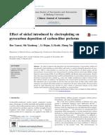 jurnal UTS.pdf