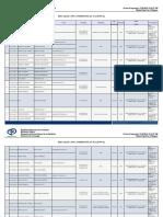 Fiscales Con Competencia Nacional27!09!2019 10-54-56 Pm