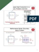 Handout_2D_Conduction_WithoutNotes.pdf
