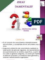 IDEAS FUNDAMENTALES.ppt