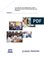 SituationAnalysis-StrategicFrameworkforTeacherEducation.pdf