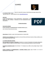 Sintesis Curricular Gleyser Alvarez (4)