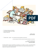 Historia_de_Colombia_y_sus_oligarquias.pdf